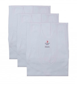 RN Combo (Pack of 3)