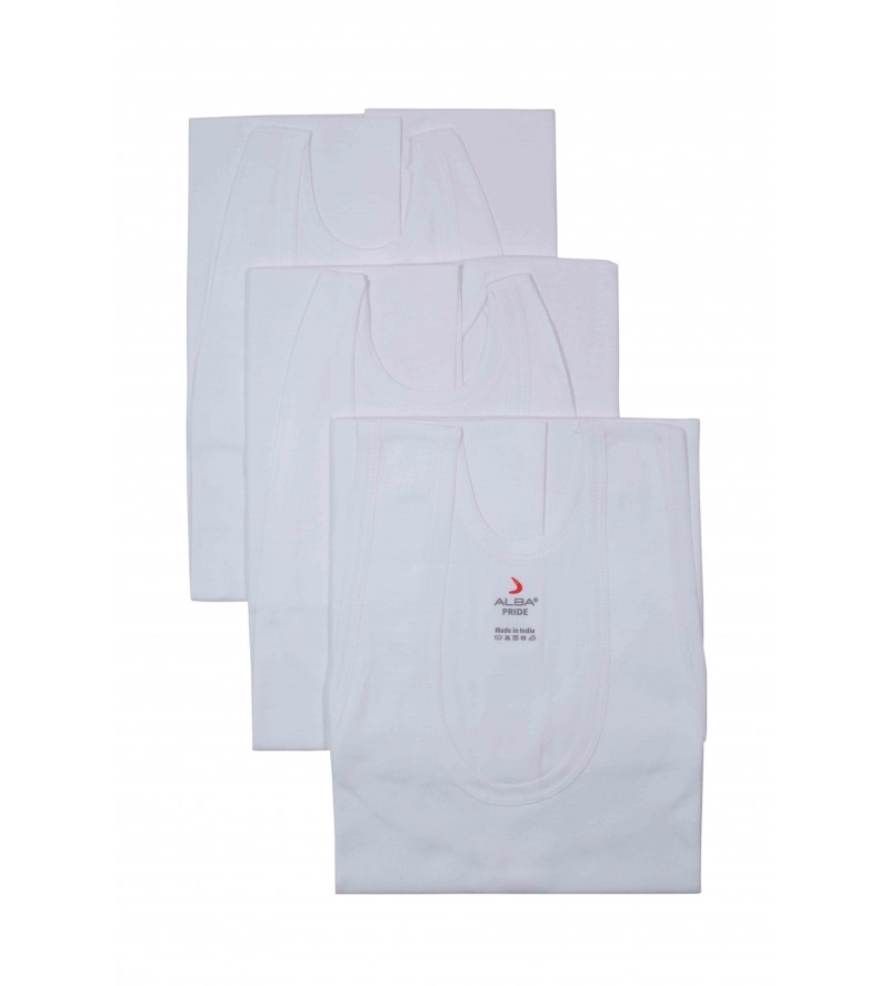 RNS Combo Set (Pack of 3)
