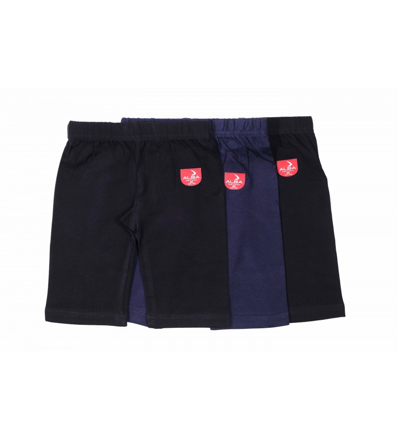 KIDS TIGHTS COMBO SET-B (PACK OF 3)